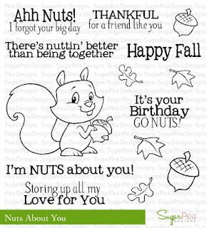 http://www.sugarpeadesigns.com/product/nuts-about-you
