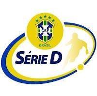 Brasileirão Série D 2017