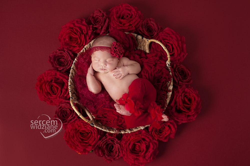 sesje zdjęciowe dla noworodka, sesja zdjęciowa noworodka, sesje noworodkowe z dużym wyborem stylizacji, profesjonalna sesja dla noworodka w domowych warunkach, fotografie noworodkowe, fotografia noworodkowa Warszawa, zdjęcia noworodków z stylizowanych sesji, doświadczony fotograf noworodkowy