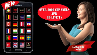 GREAT NEW HDLIVE TV : LIVE TV APK HAVE USA / ASIAN & SPORTS CHANNELS 2019