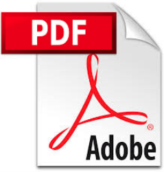 Portable document format.