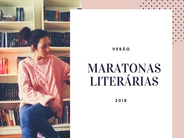#MLPALAVRAS DE VERÃO #EPICBOOKREADSMARATONA #BOOKBINGOLEITURASAOSOL | TBR
