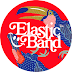 El dúo Elastic Band están de vuelta con tres adelantos de lujo