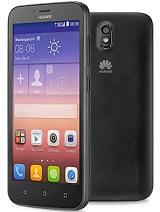 Huawei Y625-U32 Dead Boot Repair Firmware Free Download | 1000