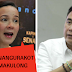 Grace Poe Wants Execs Behind P3.8B Unusable Train In Jail