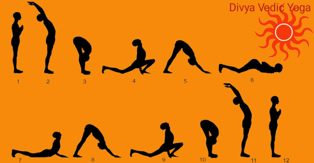 20 Awesome Yoga Poses To Practice In The Morning In Hindi English What Are The Ideal Asanas For The Morning Yoga Routine Daily Quick Morning Yoga Routine For Beginners In Hindi English