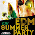EDM Summer Party [2017]