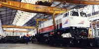 PT Kereta Api Indonesia (Persero) , karir PT Kereta Api Indonesia (Persero) , lowongan kerja PT Kereta Api Indonesia (Persero) , karir PT Kereta Api Indonesia (Persero)