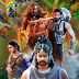 Baahubali The Game (Official) Apk Free Download