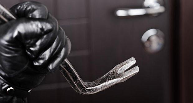 Εξιχνιάστηκε κλοπή στο Άργος  - 4 οι δράστες που κατηγορούνται
