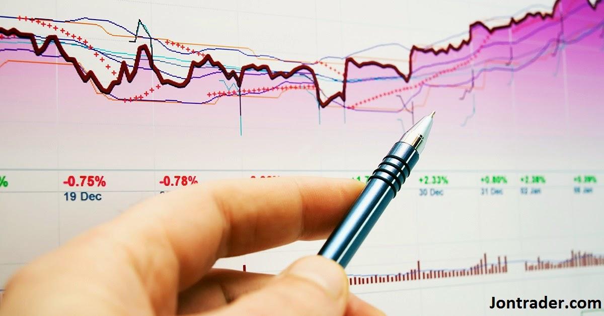 indicador-macd-divergencias