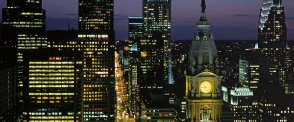 Most Demanding Visited Places In The United States According To The Foreign Traveler (2013) 3