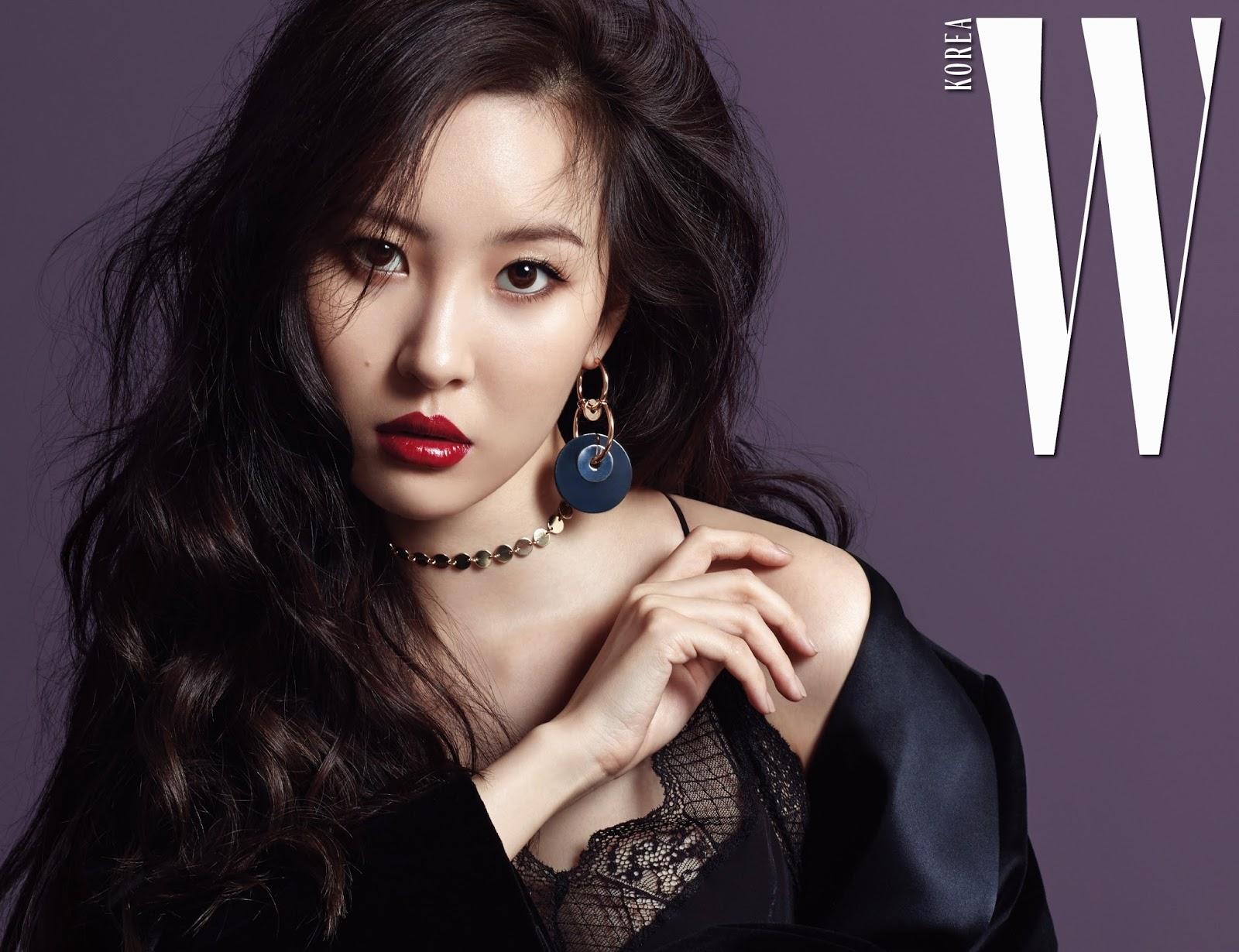 Korean dramas with kpop singers dating 5