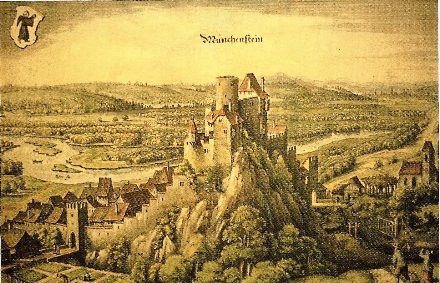Österreich 1643 ** Hygiene In Österreich Persevering Österreich Nr