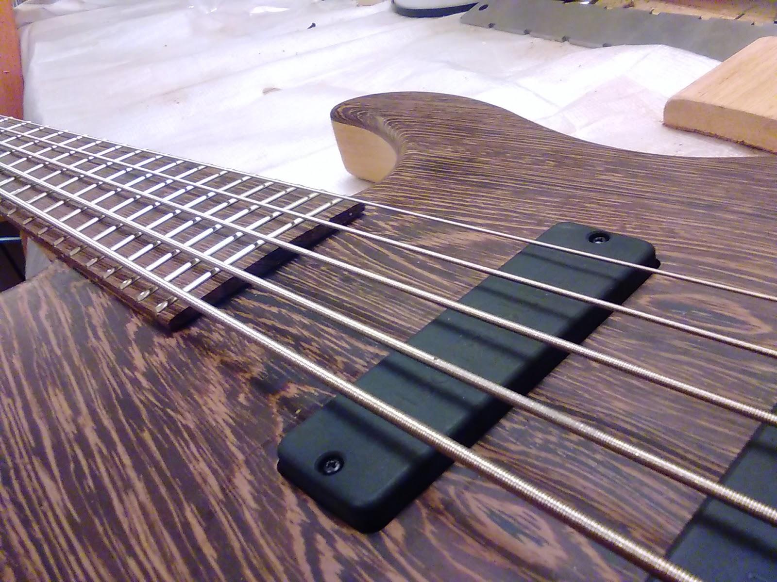 guitars for cnc guitar for cnc