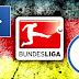 Schalke 04 vs Hamburger SV Live Streaming 2016