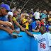 Las Grandes Ligas planean abrir una oficina en La Habana