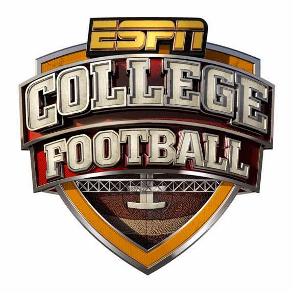 BlogKitch: College Football 2015: January Bowl Games Australian