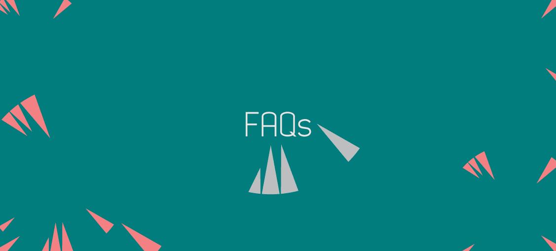 FAQs Jasa Desain Grafis