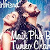 Phir Bhi Tumko Chahunga | Half Girlfriend | Arijit Singh | Full Piano Notes (Western)
