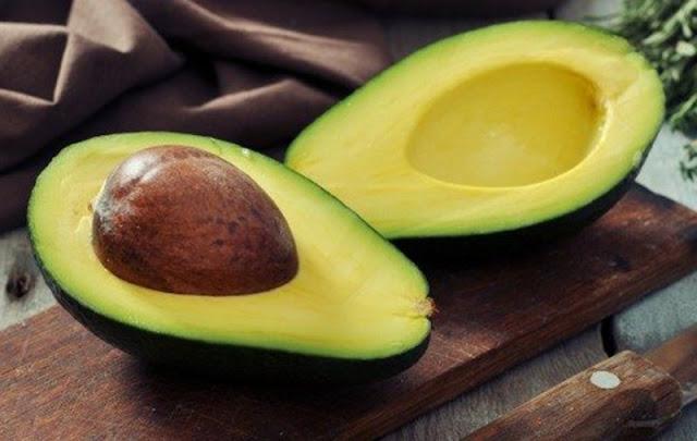 Những loại quả tốt cho sức khỏe nhưng không nên ăn vào ban đêm