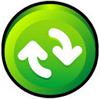 HTML A tag / Button tag : 페이지 새로 고침 링크 / 버튼