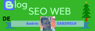 BloG Seo Web