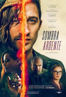 Sombra Ardente Dublado Online