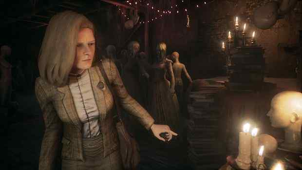 screenshot-3-of-remothered-tormented-fathers-pc-game