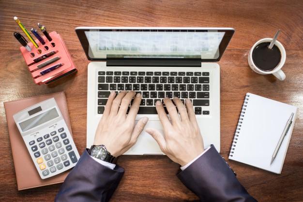 Manfaat Menggunakan Alamat Email dengan Domain Sendiri