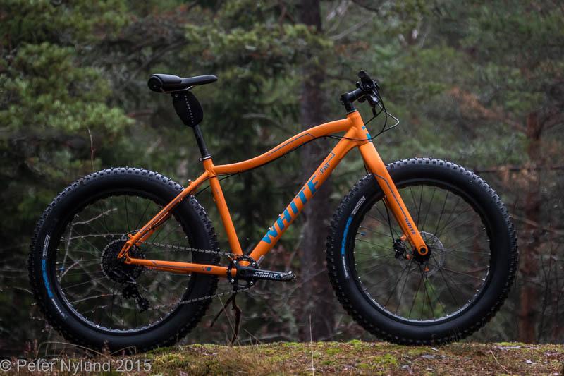 fahrrad xxl fatbike