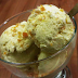Make instant ice cream without a fridge and machine in just 5 minutes