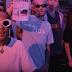 """Pollo libera novo single """"Ela Vem"""" com clipe; assista"""