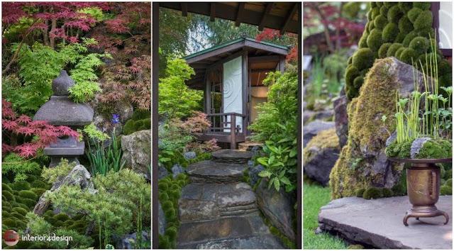 Most Beautiful Gardens 9