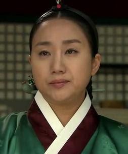 Ahn Yeo Jin Profile