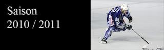 http://blackghhost-sport.blogspot.fr/2018/01/hockey-sur-glace-saison-2010-2011.html