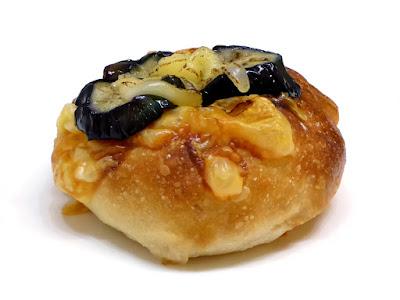 なすびと沖縄油味噌 | R Baker(アールベイカー)