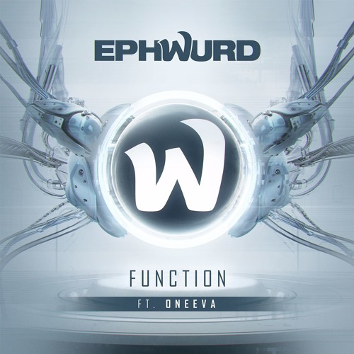 "Epwhurd Brings Old School to the New Age with ""Function"" ft. Oneeva"