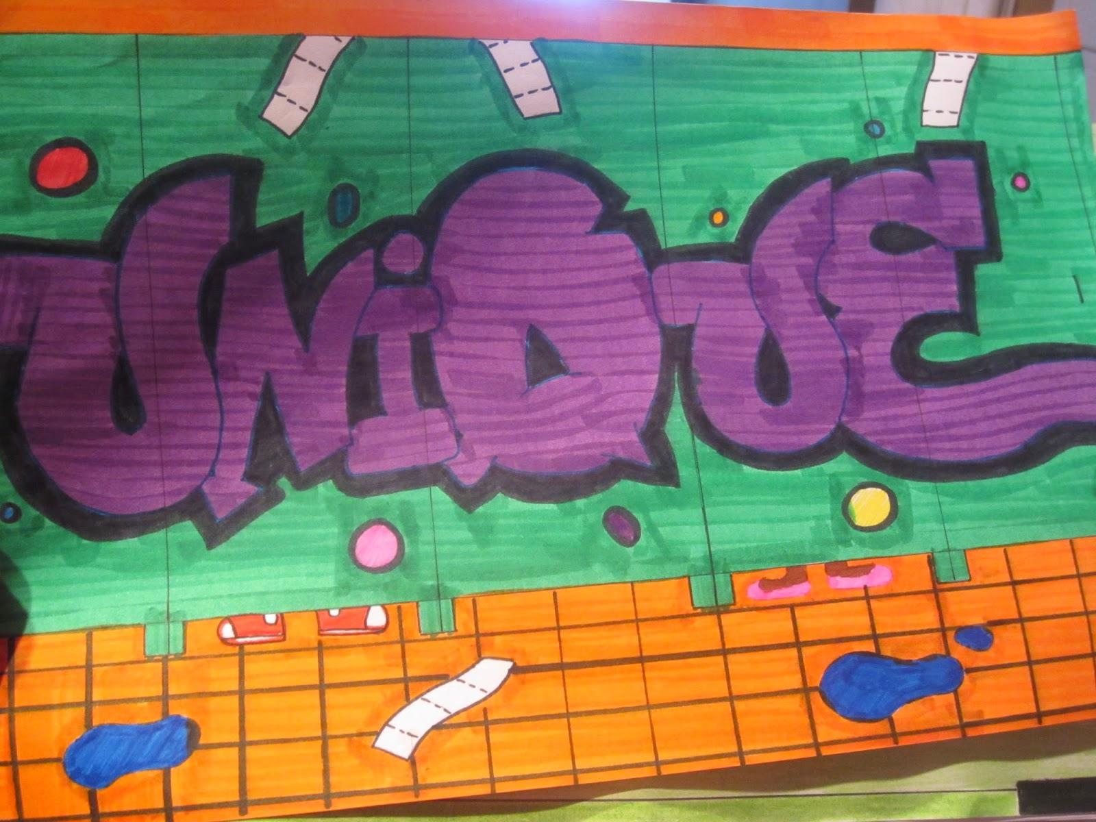 graffiti art or vandalism essay ms pasquali s grade class graffiti  ms pasquali s grade class graffiti art project