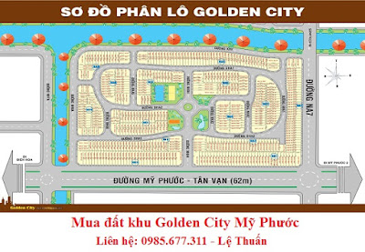 mua-dat-Golden-City