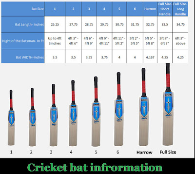 Latest live cricket information on smartcric