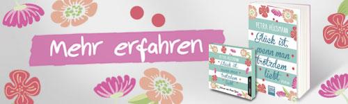 http://go.blogfoster.com/?cmp=201606luebbeglueck&web=apfelbaeckchen-blog.blogspot.de/#http://lesejury.de/glueck