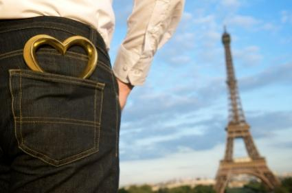 Romantic French Love Sayings With English Translation ...