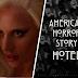'American Horror Story: Hotel' - 5x02: 'Chutes and Ladders' (Sub. Español)