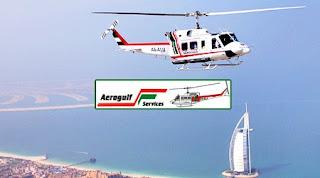 Co všechno chci vidět a zažít v Dubaji...