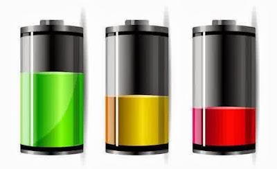 Cara Menghemat Baterai ASUS ZENFONE Dengan Tweak L Speed Revolution