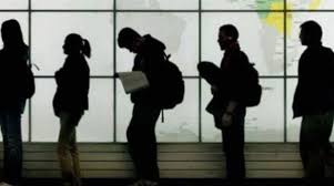 Ξεκινά αύριο και στην Αργολίδα η υποβολή αιτήσεων για ανέργους 29 - 64 ετών