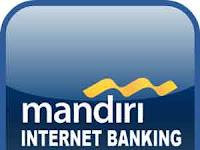 Cara Daftar Internet Banking Mandiri dengan Mudah