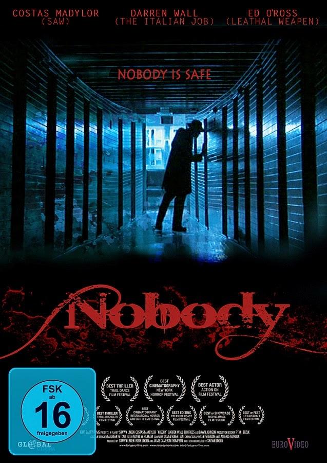 Nobody 2007 ταινιες online seires oipeirates greek subs