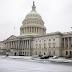 EEUU: Tormenta de lluvia, hielo y nieve deja 5 muertos en carreteras